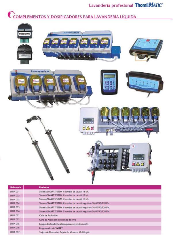 Servicio técnico, instalación y mantenimiento
