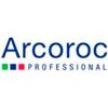 ARCOROC Profesional