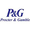 P&G Procter and Gamble
