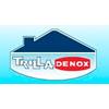 TRILLA DENOX