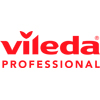 VILEDA Profesional
