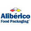 Alibérico Food Packaging