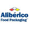 Alibérico Food Packaging